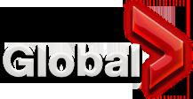 Toronto Harpist Global TV comments